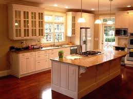 large size of kitchen design ideas virtual room pine cabinets cabinet planner