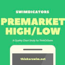 Thinkorswim Charts Download 23 Best Thinkorswim Downloads Indicators Images Trading