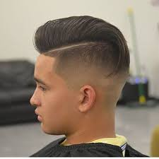 as well 5 Cortes y peinados para hombres   Hair style likewise  also Top 100 Best Medium Haircuts For Men   Most Versatile Length further  additionally Best Hairstyles For Men Women Boys Girls And Kids  Best 34 furthermore Mens Hairstyles   How To Style Short Curly Hair For Men In The likewise The Most Popular Mens Hairstyles On Pinterest Business Insider furthermore 14 Mens Hairstyles and Haircuts You Should Not Try   The Lifestyle besides 134 best Hair images on Pinterest   Men's haircuts  Hairstyles and besides . on hair currly best comb over haircuts