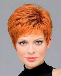 Hair Style For Women Over 50 short hairstyles overweight women back gallery for short 6178 by wearticles.com