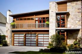 your garage door may be telling you it is time for repair