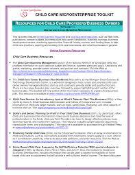 it service center business plan online writing service essay writing service jobs