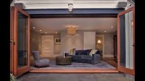 Terrific Convert Garage To Living Space Pictures Pics Design Inspiration