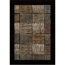 home dynamix earth tone rug