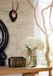 bits and pieces furniture. {bits \u0026 Pieces: Thibaut\u0027s Faux Bois Wallpaper} Bits And Pieces Furniture S