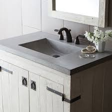 bathroom vanity countertops tops the home depot canada