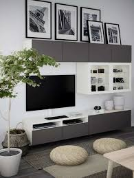 Sofa L Form Neu L Form Sofa L Couch Elegant Xxl Couch L Form