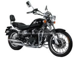 china eec certificate cruiser chopper motorbike 250cc 125cc