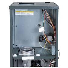 goodman heater. goodman gdh8 7 heater r