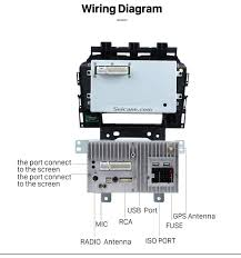 wiring diagram durango navigation schematics and wiring diagrams wiring diagram durango navigation diagrams and schematics