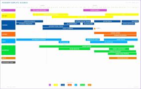 roadmap templates excel roadmap templates excel oyle kalakaari co