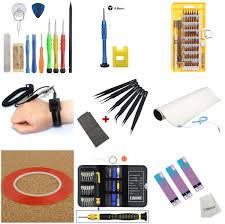 iphone repair kit. iphone repair kit diy