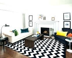 black and white chevron rug amazing striped area 8a10 whit free black chevron rug black chevron black and white chevron rug