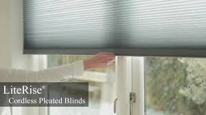 Windows U0026 Blinds Menards Window Blinds  Cordless Cellular Shades Window Blinds Cordless