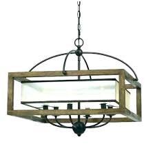 spanish style lighting chandelier chandeliers medium size of mission mini pendant dining home