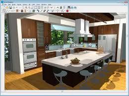 ... Kitchen Renovation More Free Kitchen Design Software Beautiful Free  Kitchen Design Software Kitchen Cabinet ...