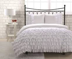 white queen size duvet cover with flowers c and teal bedding queen bed comforters all white