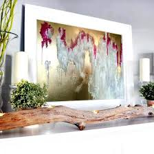 gold leaf canvas art abstract large gold leaf painting gold wall art abstract gold canvas art gold leaf canvas  on rose gold wall art large with gold leaf canvas art gold leaf modern canvas art wall decor floral