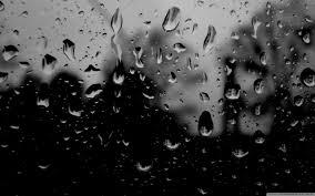 black and white rain wallpaper. Wonderful Black Wide  For Black And White Rain Wallpaper W