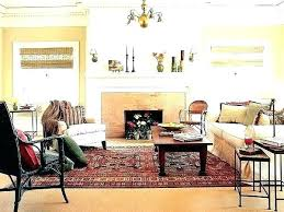 living rooms with red persian rugs rug living room oriental rug living room design vast modern