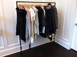 Coat Racks Target Hammers And High Heels A Nice Rack Is Hard To Find Rolling Coat 98