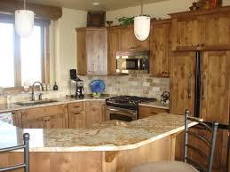 Rustic Kitchen Lighting Fixtures 25 Rustic Kitchen Lighting Fixtures To Get Unique Home Kitchen