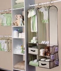 Best Superb Baby Closet Organizer Target Delta Children Pics Of