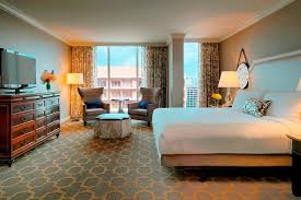 Hotels near American Airlines Center Hotels in Dallas