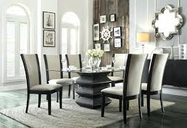 dining room furniture names. Dining Room Furniture Names Formal Set In Beige Table Types