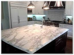 cultured marble for kitchen countertops