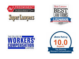 Indianapolis Workers Comp Lawyers Indianapolis Personal