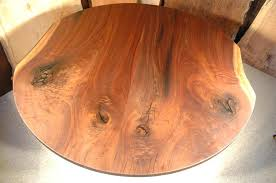 60 round table tops outstanding round table tops intended for wood table top modern 60 round