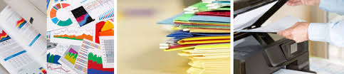 Распечатать презентацию диплом курсовую реферат в Подольске Для студентов и учащихся в Подольске предлагаем распечатку дипломов распечатку курсовых распечатку диссертаций печать рефератов