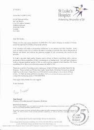 Nhs Letter Of Recommendation Template Elegant Sample Certificate