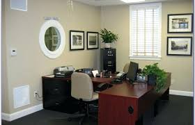 office colour schemes. Brilliant Office Office Paint Color Schemes Colour Combination For Walls Business Simple Wall And E