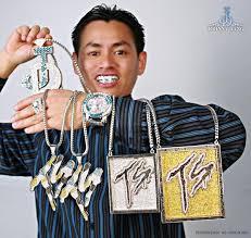 king johnny jewelry site the best photo vidhayaksansad