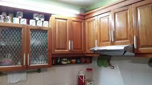 Tư Vấn Tiêu Dùng] Máy hút mùi nhà bếp giá bao nhiêu thì tốt?