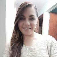 40+ perfiles de «Viquez Ramirez» | LinkedIn