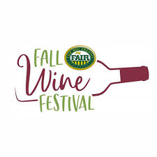 Fall Wine Festival Things To Do Events Discover Fresno