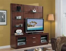 furniture design for tv. tvsetfurniture furniture design for tv