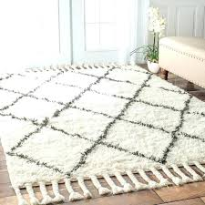 nuloom moroccan rug rugs inspired from morocco this hand knotted trellis rug is made of nuloom moroccan rug