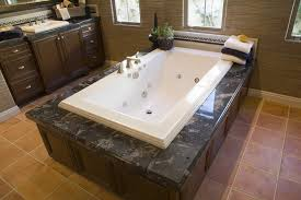 11 custom bathtubs phoenix arizona