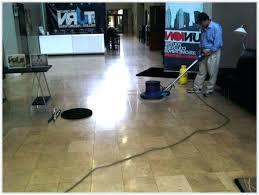 best way to clean vinyl floor vinyl floor cleaning machine best vinyl floor cleaner inspirational best