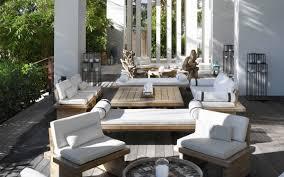 Living Room Bar Miami Google Image Result For Http Wwwsunpostweeklycom Wp Wp Content