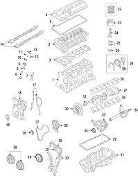 Main image genuine bmw parts
