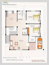 house plans below 1000 sq ft kerala awesome 800 sq ft duplex house plans circuitdegeneration of