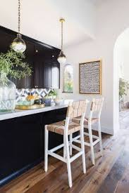 if you re looking for the ultimate dream home inspiration pin this interior design kitchentraditional househouse toursdining rooms