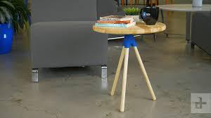 versatile furniture. Unique 3D Printed Connectors Help You Create Versatile Pieces Of Furniture  | 3DPrint.com The Voice Printing / Additive Manufacturing Versatile Furniture T