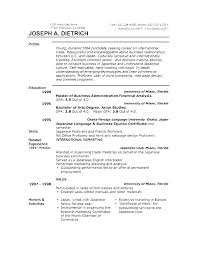 Resume Templates Open Office Amazing Open Office Free Templates Resume Template Download Ideas Ms Cv Offi