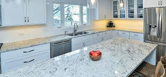 granite countertops cost per square foot make your own granite pros and cons of quartz vs